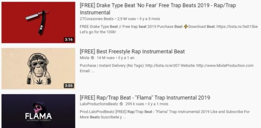 free_beats_youtube
