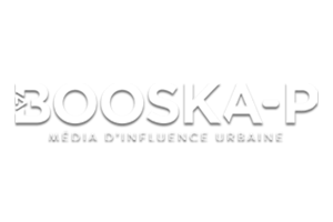 logo_booskap_media_rap